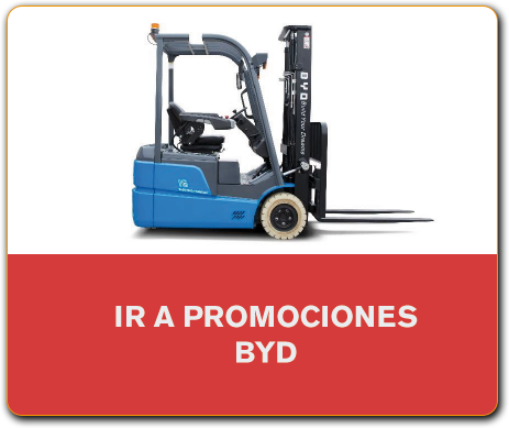 Enlace a renting Promo BYD